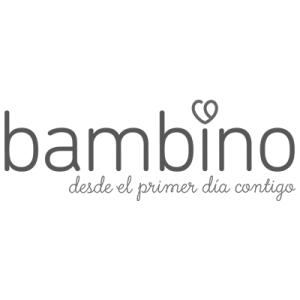 BAMBINO, cliente de ecommerce
