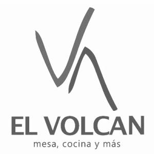 Volcan, cliente licencias microsoft
