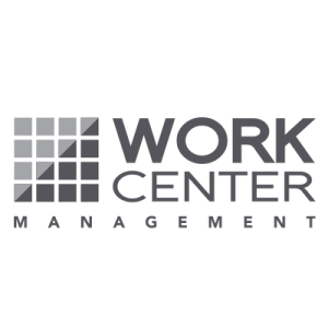 WORK CENTER cliente desarrollo web