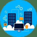 Datapro agencia de servicios digital