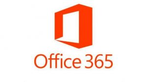Office 365 Datapro