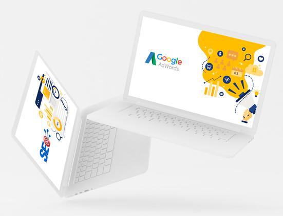 campañas de adwords y marketing digital