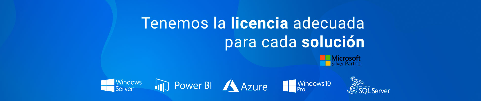 banner_licencias_datapro2